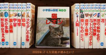 レオン図鑑3.png
